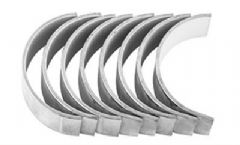 Volvo 400, 440, 460, 480 (1.8cc Engines) Big End Bearing Set (Standard)